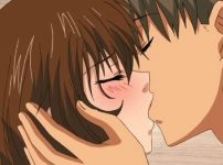 First Love 香澄