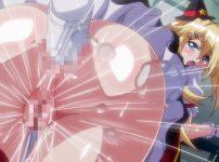 君の魔名はリナ・ウィッチ アイドルのファミリア エロアニメ