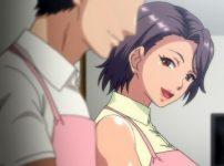 OVA妻が綺麗になったワケ#2